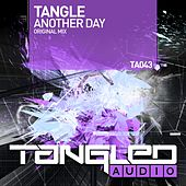 Another Day by The Tangle
