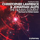 The Human Element by Christopher Lawrence