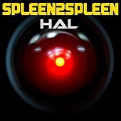 Hal by Spleen2spleen