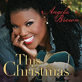 This Christmas by Angela Brown