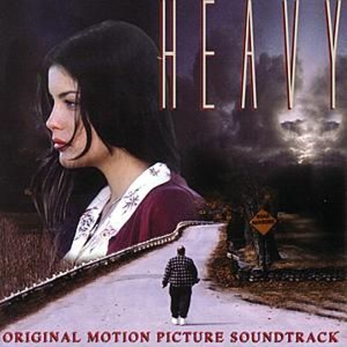 Heavy [TVT Soundtrack] by Various Artists