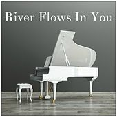 River Flows In You by Classical