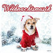 Weihnachtsmusik by Various Artists