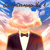 Cloudheaded Vol. 1 by Various Artists