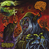 Stoned by Acid Witch