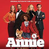Annie (Original Motion Picture Soundtrack) by