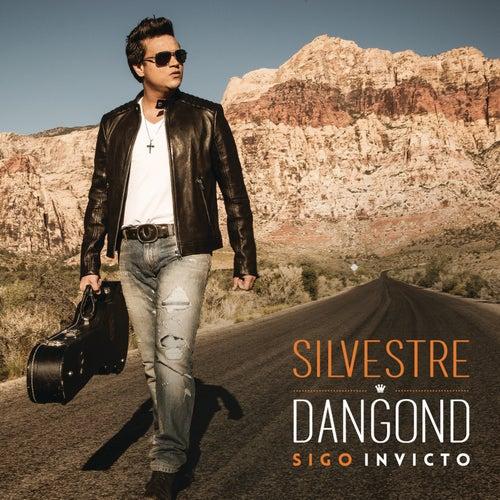 Sigo Invicto by Silvestre Dangond