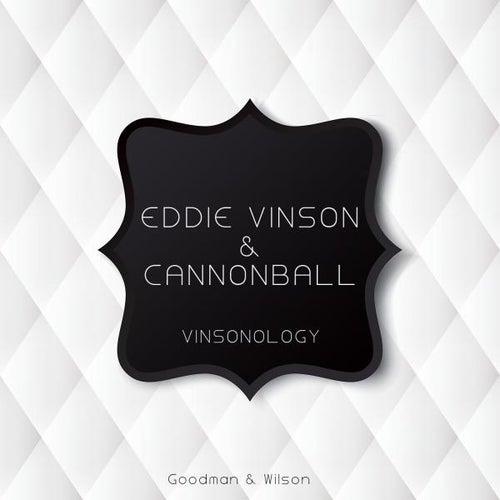 Vinsonology von Eddie