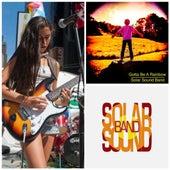 Gotta Be a Rainbow by Solar Sound Band
