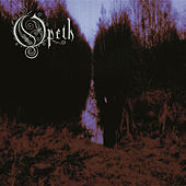 My Arms Your Hearse by Opeth