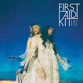 America by First Aid Kit