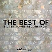 The Best Of Silver Waves Recordings 2014 - EP by Various Artists