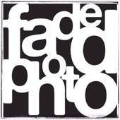 Polaroids Edition Three - Single by Kriece
