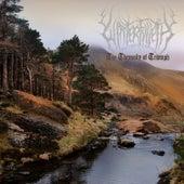 The Threnody of Triumph by Winterfylleth