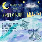 Fieldhouse Music Presents: A Holiday Benefit by Various Artists