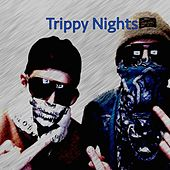 Trippy Nights (feat. Emir.K) - Single by The Botanist