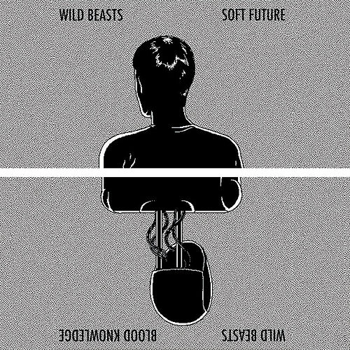Soft Future by Wild Beasts