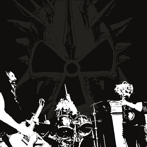 Ix by Corrosion of Conformity