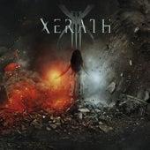 III by Xerath