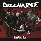 Disensitise by Discharge