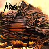 Point of No Return by Havok