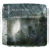 Since the Day All Came Down by Insomnium