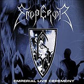 Emperial Live Ceremony by Emperor