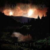 Memoria Vetusta II by Blut Aus Nord