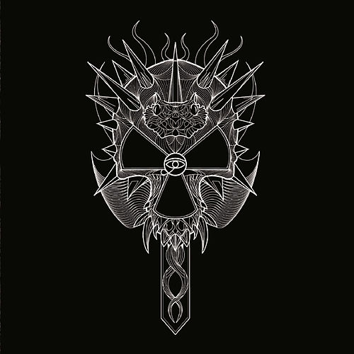 Corrosion of Conformity by Corrosion of Conformity