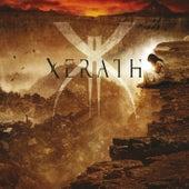 II by Xerath