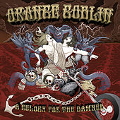 A Eulogy for the Damned by Orange Goblin