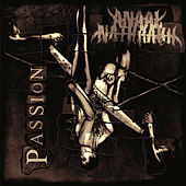 Passion by Anaal Nathrakh