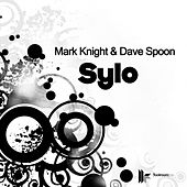 Sylo by Various Artists
