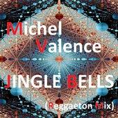 Jingle Bells (Zumba Mix) by Michel Valence