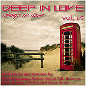 Deep in Love, Vol. 15 by Various Artists