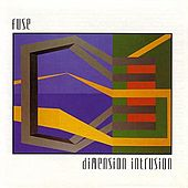 Dimension Intrusion by F.U.S.E.