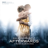 Afterwards (Original Motion Picture Soundtrack) by Alexandre Desplat