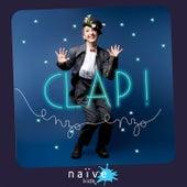 Clap ! by Enzo Enzo