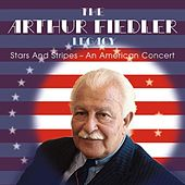 Stars and Stripes - An American Concert by Various Artists