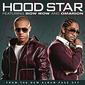 Hood Star by Various Artists