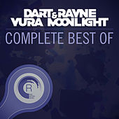 Complete Best Of - EP by Various Artists