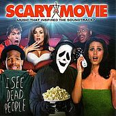 Scary Movie von Bukshot