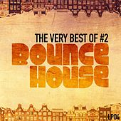 The Very Best Of Vol #2 - EP by Various Artists