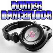 Winter Dancefloor by Various Artists