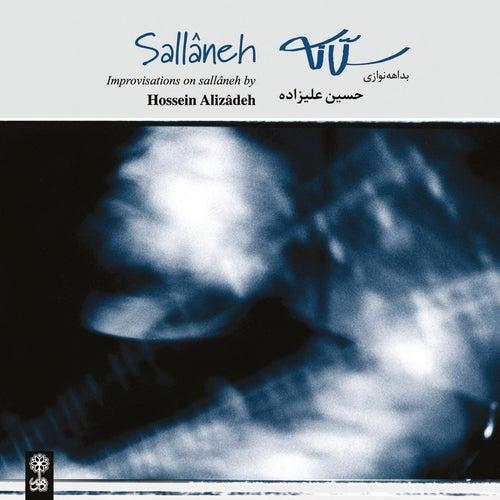 Sallaneh by Hossein Alizadeh