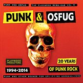 Punk & Osfug vol 5 by Various Artists
