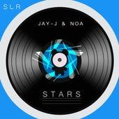 Stars by Jay-J