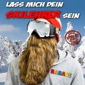 Lass mich dein Skilehrer sein by Rabaue