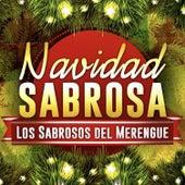 Navidad Sabrosa by Los Sabrosos Del Merengue