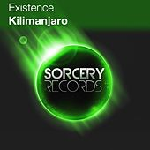 Kilimanjaro by Existence